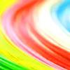 Geshi, kolorowanie składni kodu