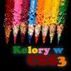 Kolory w CSS3