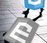 Cienie w CSS3