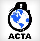 Acta cenzura