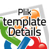 TemplateDetails