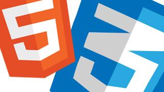 HTML5 i CSS3- framework