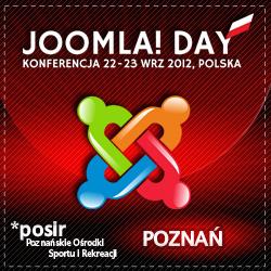 Joomla! Day Polska