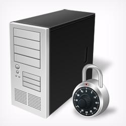 Metody zabezpieczania witryn internetowych