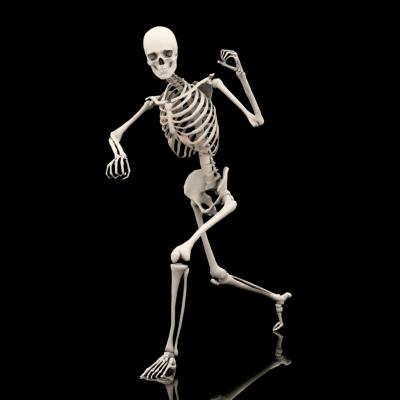 responsive design skeleton css