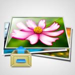 Multi Upload zdjęć w Joomla!