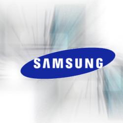 images_old_redaktor_jajkiewicz_samsung-logo