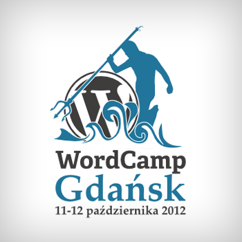 WordCamp Gdańsk 2012 - WordPress