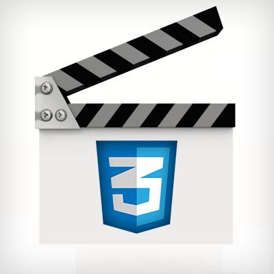 Animacje w CSS3