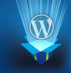 Rozszerzenia WordPress