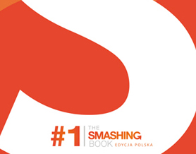 The Smashing Book #1