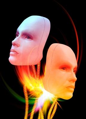 CSS Masking - co nas czeka w przyszłości?
