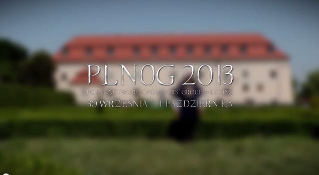 Pinlog 2013