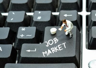 Job - internet