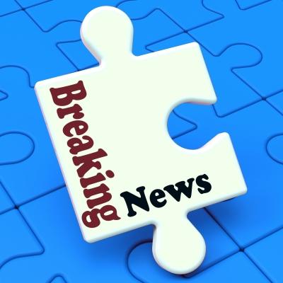 News, nowości