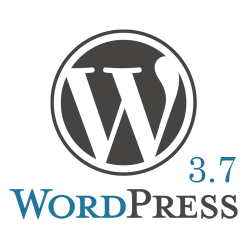images_old_thumbnail-wordpress-3.7