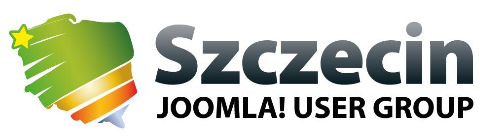 JUG Szczecin