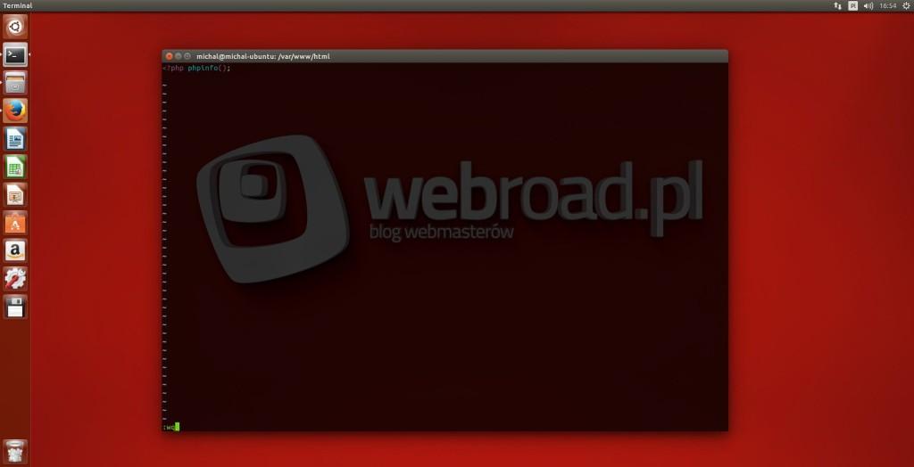 instalacja-www-apache2-php5-mysql-ubuntu1404-06