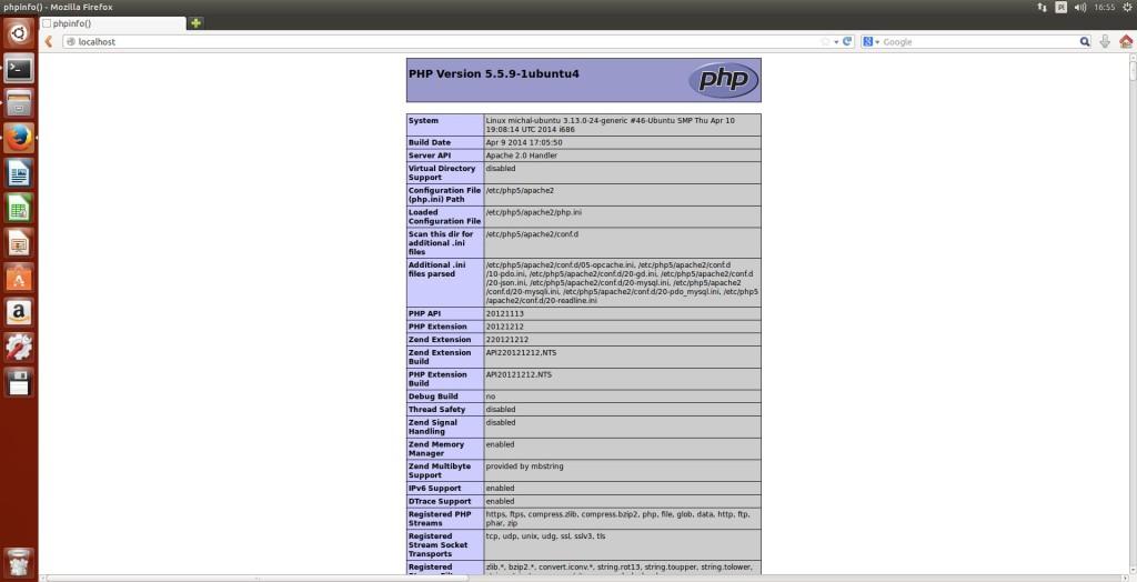 instalacja-www-apache2-php5-mysql-ubuntu1404-08