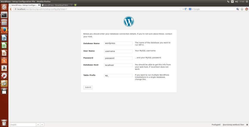 instalacja-www-apache2-php5-mysql-ubuntu1404-11