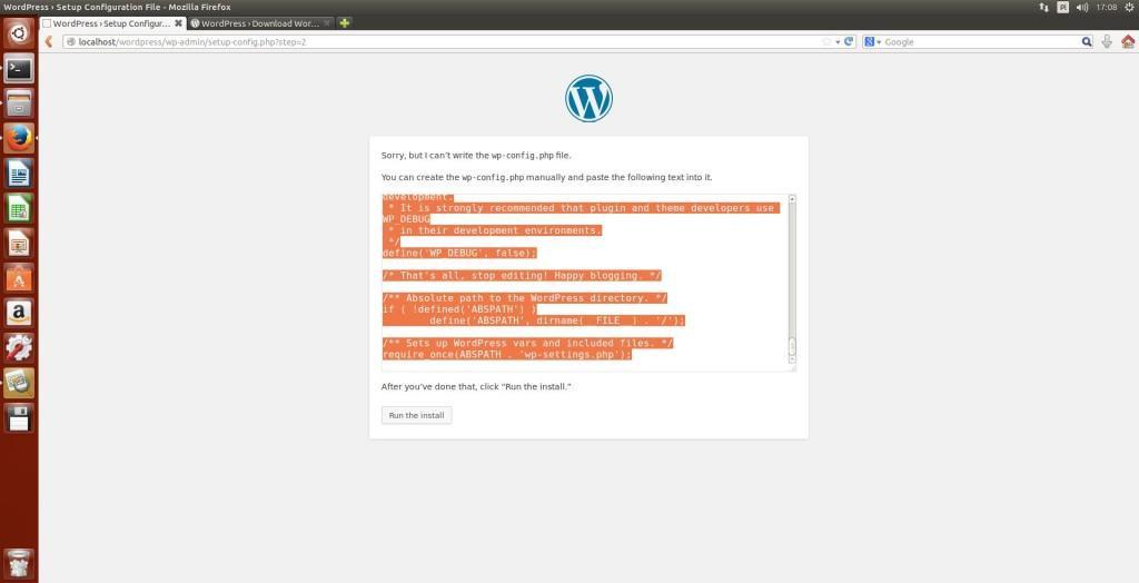 instalacja-www-apache2-php5-mysql-ubuntu1404-15