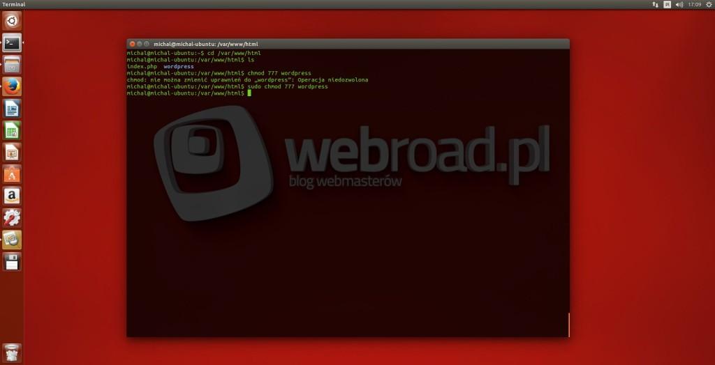 instalacja-www-apache2-php5-mysql-ubuntu1404-16