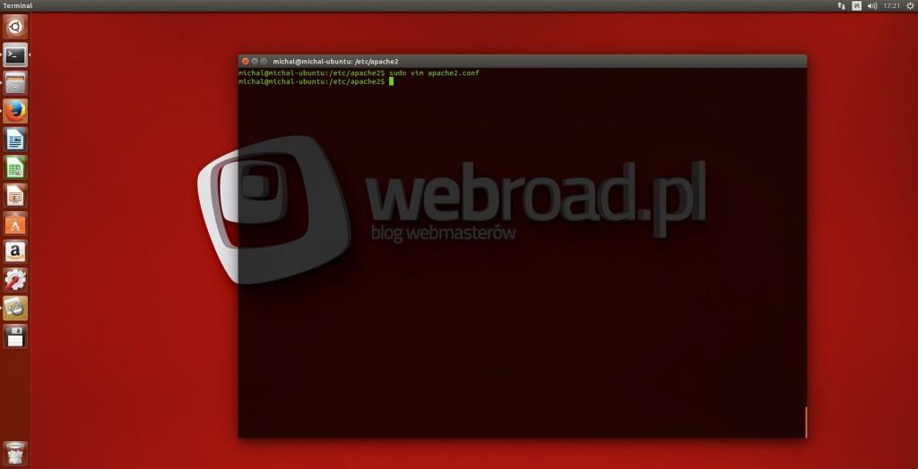 instalacja-www-apache2-php5-mysql-ubuntu1404-22