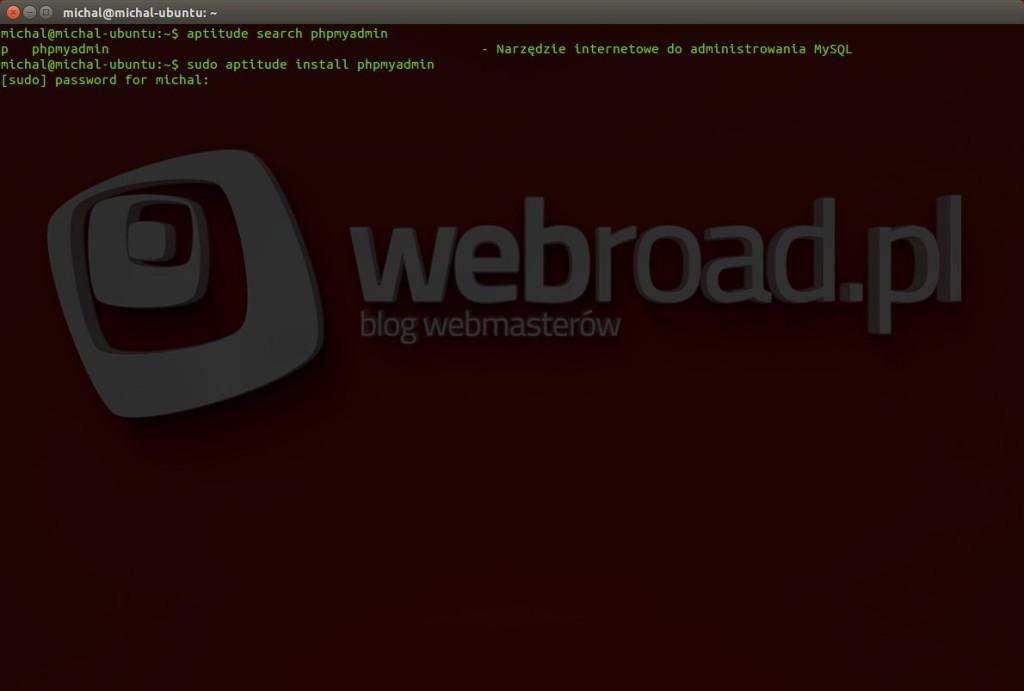 phpmyadmin-ubuntu01