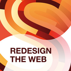 Redesign The Web. The Smashing Book #3