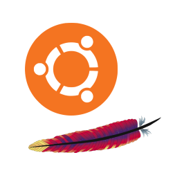 ubuntu-apache-white