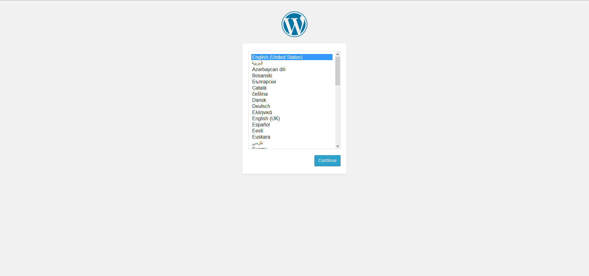 wordpress-4.0-beta-01