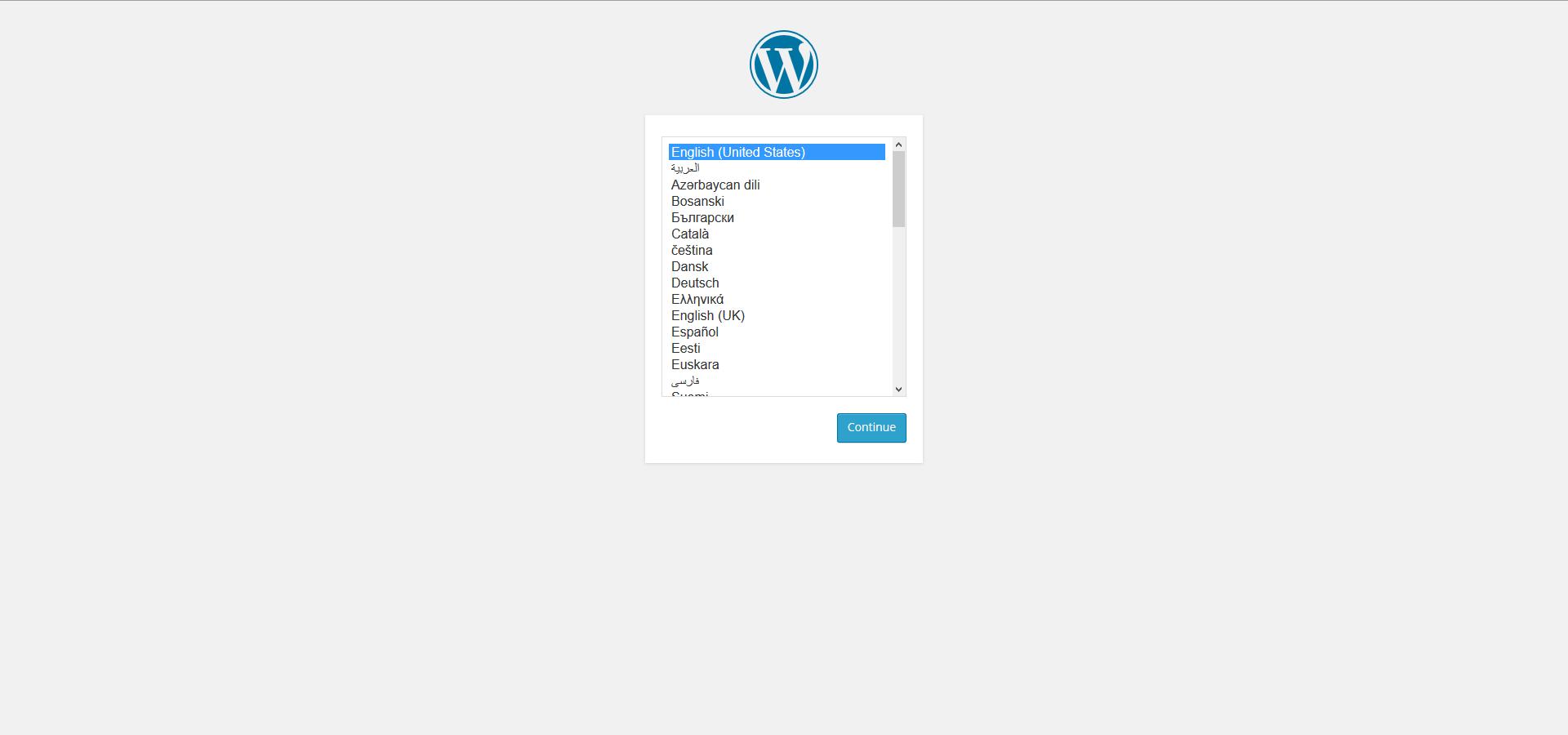 wordpress-4.0-beta-01