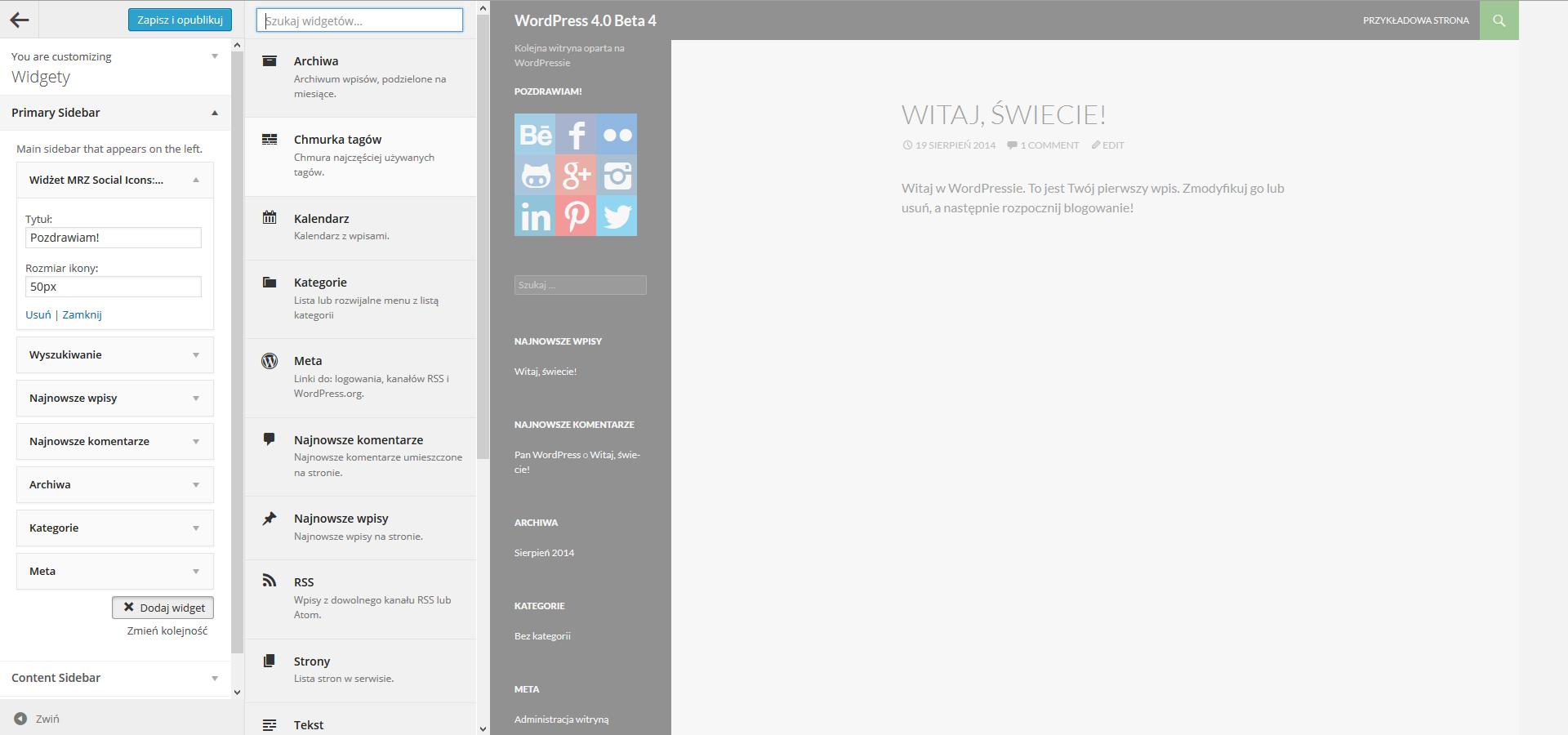 wordpress-4.0-beta-08