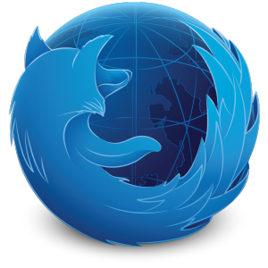 firefox-dev-ed_logo-only_1024