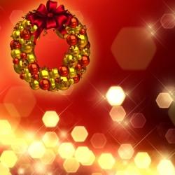 Życzenia świąteczne dla użytkowników Webroad