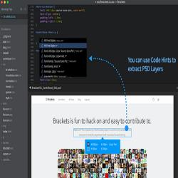 adobe-brackets-code-editor2