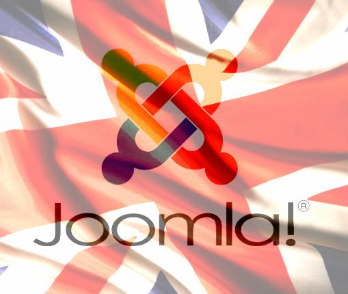 Kilka języków w Joomla