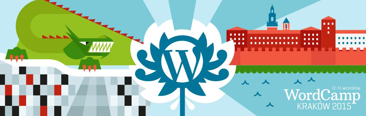 WordCamp 2015