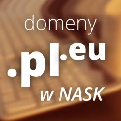 Jak przenieść domenę z NASK