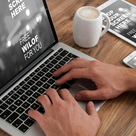 Jak skutecznie promować stronę internetową?