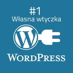 Plugin WordPress #1