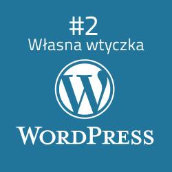 Wtyczka WordPress