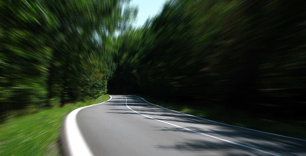 Webroad przyśpiesza dzięki dhosting