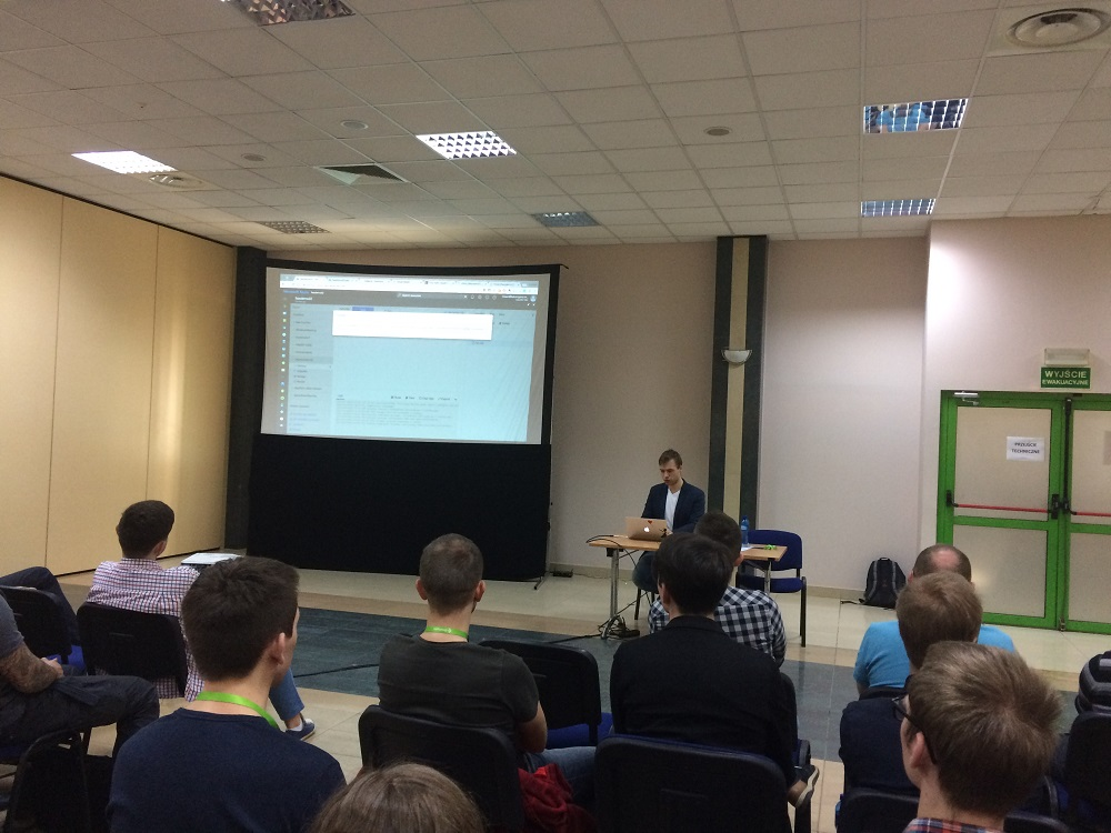 Serverless w Azure, czyli Azure Functions