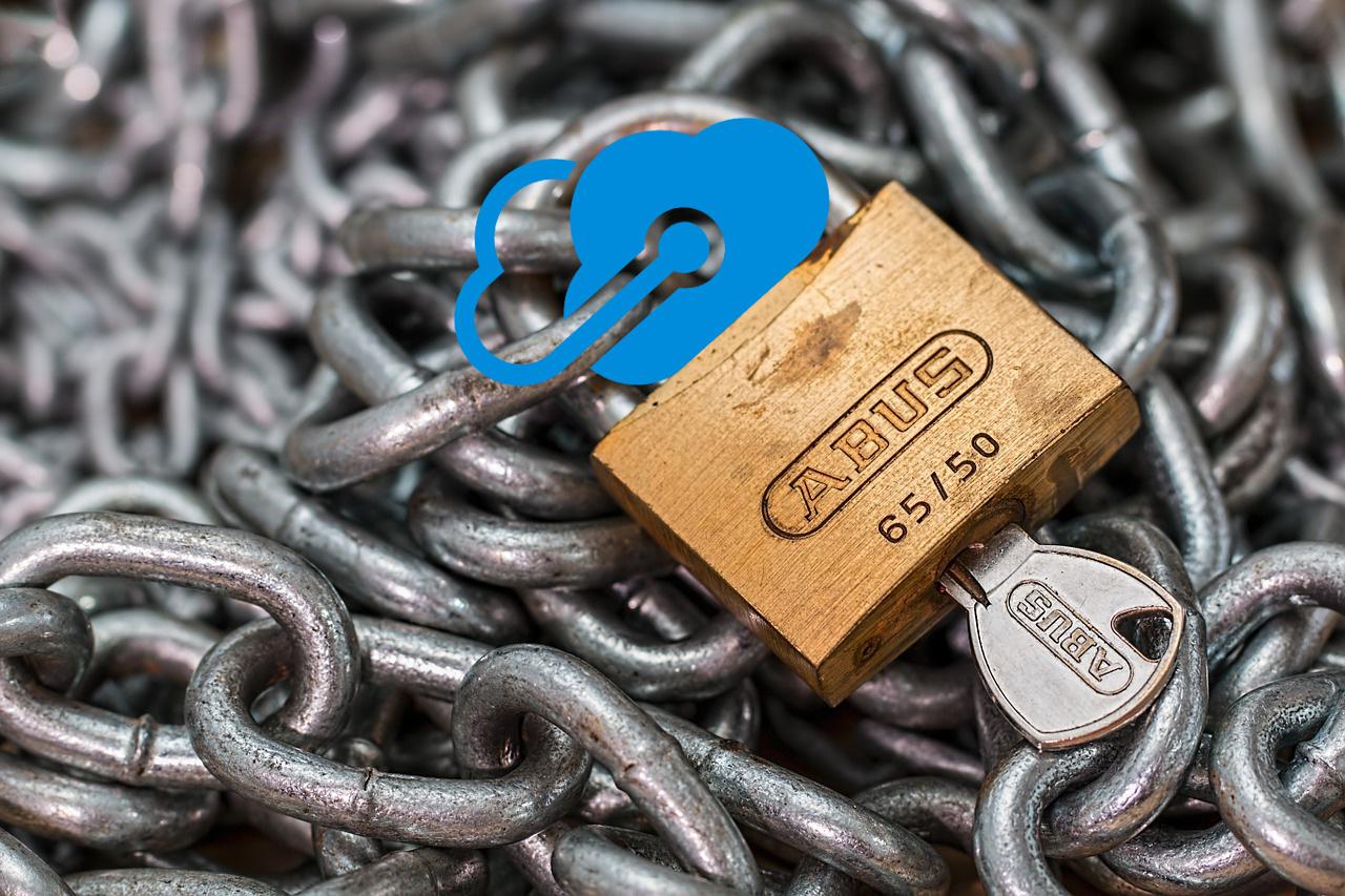 Jak podłączyć SSL w Azure?